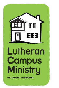 Lutheran Campus Ministry