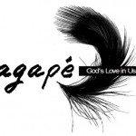 agape_logo_large