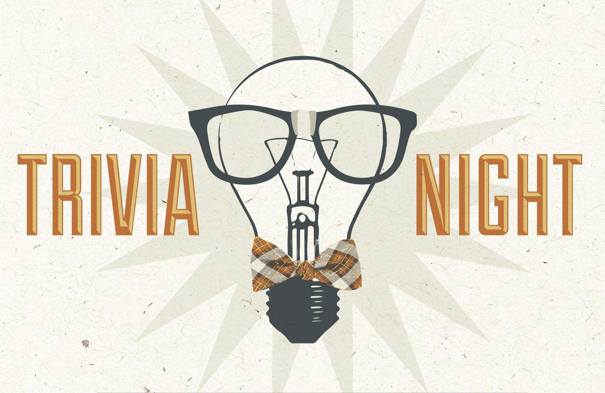 free clip art quiz night - photo #47